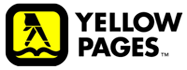 Yellow Pages Review of Maxi Taxi Sydney